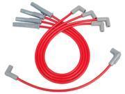 MSD Ignition Universal Spark Plug Wire Set