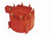 MSD Ignition Distributor Cap