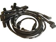 MSD Ignition Street Fire Spark Plug Wire Set