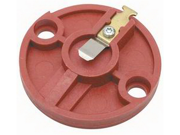 MSD Ignition Distributor Rotor