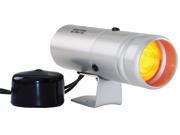 Auto Meter 5335 Shift Light