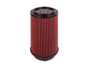 Airaid Air Filter 9SIA08C2JS4799