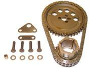 Image of Cloyes Hex-A-Just True Roller Timing Set Standard Center Distance