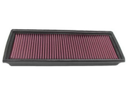 K&N Filters Air Filter 9SIV01U5320544
