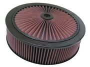 K&N Filters X-Stream Air Filter 9SIV04Z4XW4414