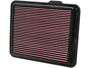 K&N Filters Air Filter 9SIA7J02MG6741