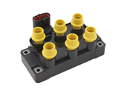 ACCEL Super Coil HEI Intensifier Kit