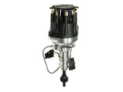 MSD Ignition 2358 Pro-Billet Cam Sync Distributor