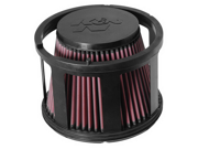 K&N Filters Air Filter 9SIV18C6BX0302