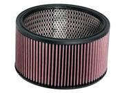 K&N Filters Air Filter 9SIV04Z3WJ7155