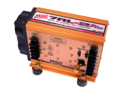 MSD Ignition 7222 7AL-2 Plus Ignition Control