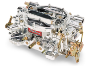 Edelbrock Performer Series Carb 9SIA43D1AS3817