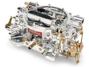 Edelbrock Performer Series Carb 9SIA6D633Y2950