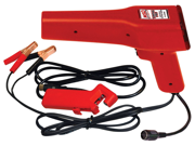 MSD Ignition MSD Timing Pro Self Powered Timing Light