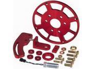 MSD Ignition Crank Trigger Kit