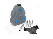 Daystar KJ71035RB Can Cam Complete Kit