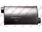 Image of Dynomax 17662 Super Turbo Muffler