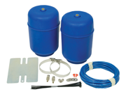 Firestone Ride-Rite Coil-Rite Air Helper Spring Kit