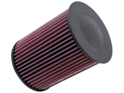 K&N Filters Air Filter 9SIV01U5321184