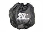 K N Filters DryCharger Filter Wrap