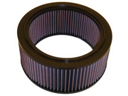 K&N Filters Air Filter 9SIA3X33RB3075