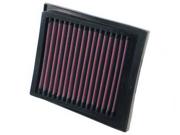 K&N Filters Air Filter 9SIV04Z5635842