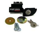 Pop And Lock Pl3600