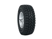 Pro Comp Tires 5171237 Pro Comp Xtreme All Terrain&#59; Tire