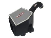 Volant Performance 158666 PowerCore; Cool Air Intake Kit * NEW * 9SIA6FZ3F68841