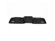 Westin 72-113028 Wade&#59; Sure Fit Floor Mat Fits 05-08 Ram 1500