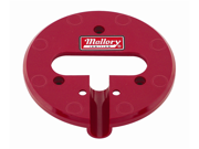 Mallory 29744 Wire Retainer
