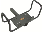 Mile Marker Winch Cradle