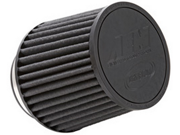 AEM Induction 21-204DK Dryflow Air Filter 9SIA43D1AS2662