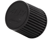 AEM Induction Dryflow Air Filter 9SIV04Z3DK5009