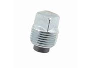 Mr. Gasket Magnetic Transmission/Rear End Drain Plug
