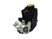 Crown Automotive 52088139 Power Steering Pump 93-98 GRAND CHEROKEE (ZJ)