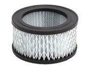 Spectre Performance Air Cleaner Filter Element 9SIA25V4V09067