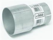 Dynomax 41988 Pipe Reducer