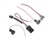 Mallory 77170M Firestorm L98 Ignition Adapter Harness Fits