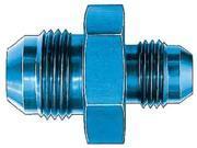 Aeroquip FCM2760 Union Reducer