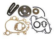 Crown Automotive 3185270K Timing Kit