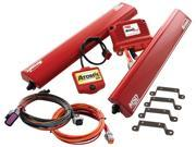 MSD Ignition 2957 Atomic EFI LS Truck Kit