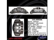 Centric Disc Brake Caliper 141.65536