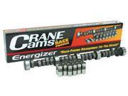 Crane Cams 103081 Crane 10308-1 Valve Spring And Retainer Kit 9SIA7J03YU9815