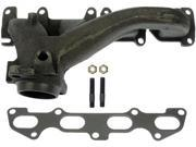 NEW Exhaust Manifold Dorman 674-896
