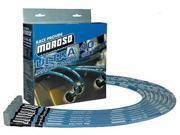 Moroso Performance Ultra 40 Race Wire Universal Wire Set