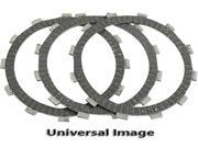Wiseco 16.S12023 Prox Friction Plate Set Crf150R '07-09
