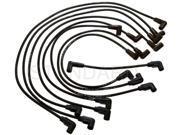 Standard Motor Products 712Ak Standard 7854 Spark Plug Wire Set