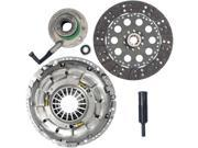 Rhinopac 04-199 Clutch Kit - Premium