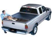 Pace Edwards Tr5010 Jackrabbit Retractable Tonneau Rail